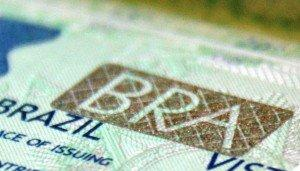 Understanding how to get a Brazilian Investor Visa