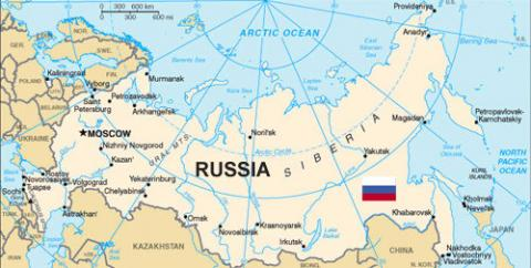 Launching Your Business In Another Country A Comparison Between Brazil And Russia Company Formation Procedures Establish Brazil