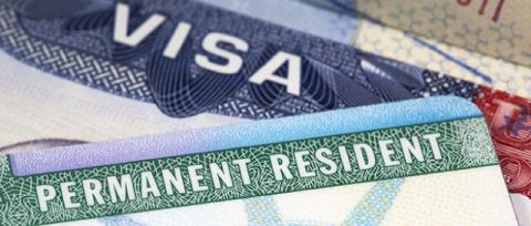 How to get Permanent Residence through Real Estate